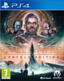 Stellaris Console Edition (PS4, Xbox One)