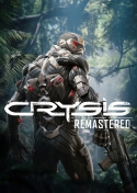 Crysis Remastered (PC, PS4, Xbox One, Nintendo Switch)