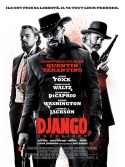 Django Unchained, la critique du film