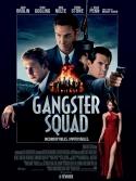 Gangster Squad, la critique du film