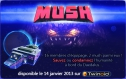Mush (Navigateur internet)