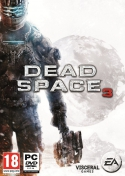 Dead Space 3 (PC, Xbox 360, PS3)