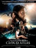 Cloud Atlas, la critique du film