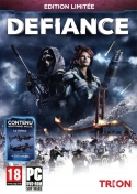 Defiance (PC, Xbox 360, PS3)