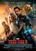 Iron Man 3, la critique du film