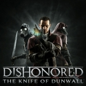 Dishonored : La Lame de Dunwall (PC, Xbox 360, PS3)