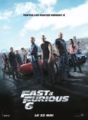 Fast & Furious 6, la critique du film
