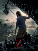 World War Z, la critique du film