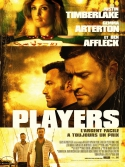 Players, la critique du film