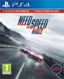 Need For Speed Rivals (PC, PS3, PS4, Xbox 360, Xbox One)