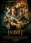 Le Hobbit : La désolation de Smaug, la critique du film