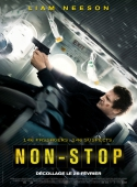 Non-Stop, la critique du film