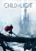 Child of Light (PC, PS4, PS3, Xbox One, Xbox 360, Wii U)