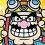(TEST) Wario Ware Gold (Nintendo 3DS)
