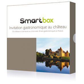 des smartbox jeux vid o page 1 gamalive. Black Bedroom Furniture Sets. Home Design Ideas
