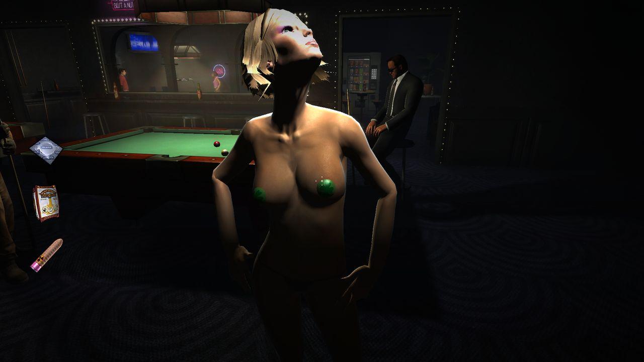 Duke nukem alien boss porn exploited videos