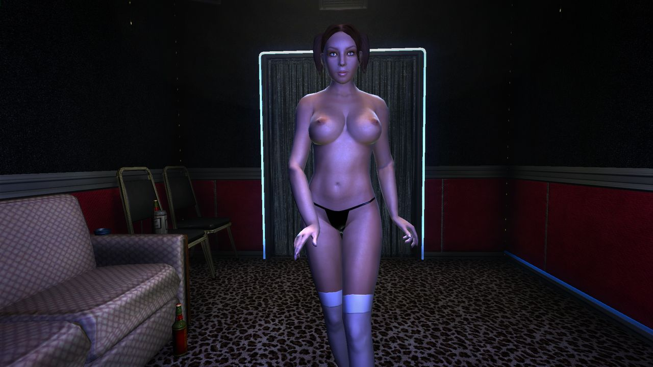 Duke nukem sex mod hentia galleries