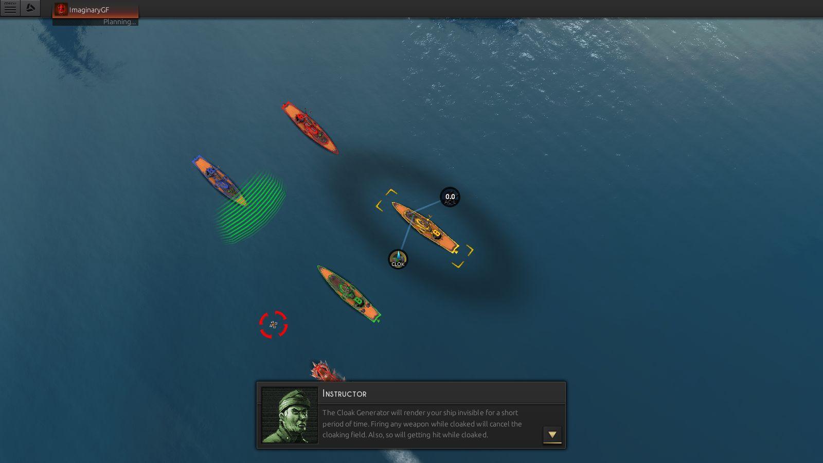 giochi erotici uomo par ship