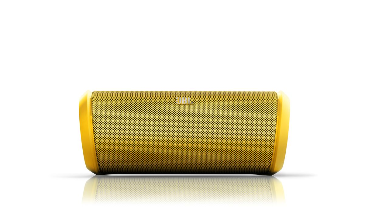 shopping jbl flip ii le top de l 39 enceinte bluetooth. Black Bedroom Furniture Sets. Home Design Ideas