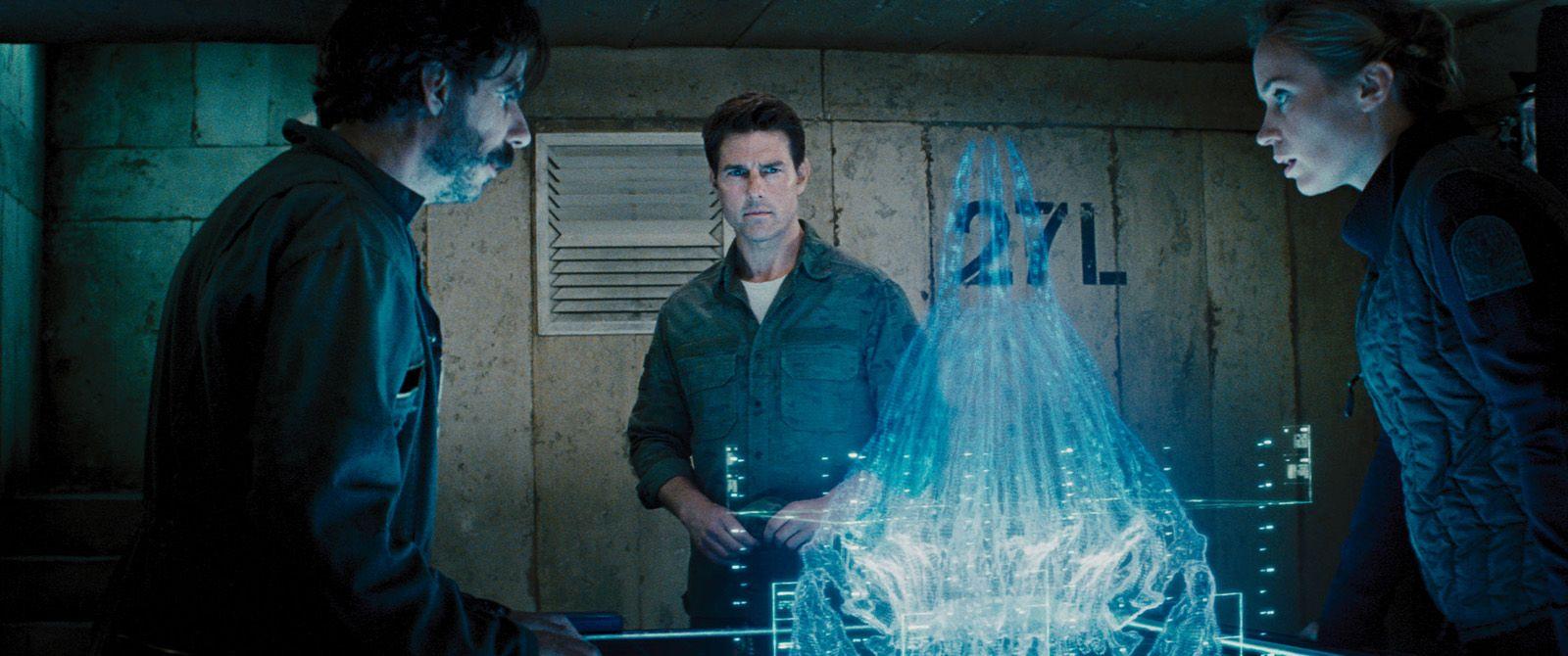 зеленой фильмы про инапланетян и время каждые