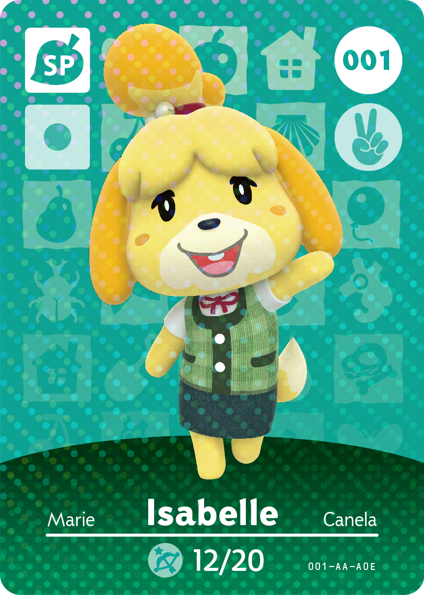 Test D 39 Animal Crossing Happy Home Designer Nintendo 3ds Page 1 Gamalive