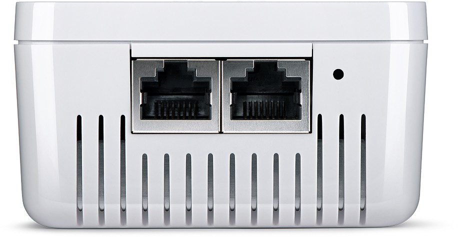 solution cpl devolo dlan 1200 wifi ac page 1 gamalive. Black Bedroom Furniture Sets. Home Design Ideas