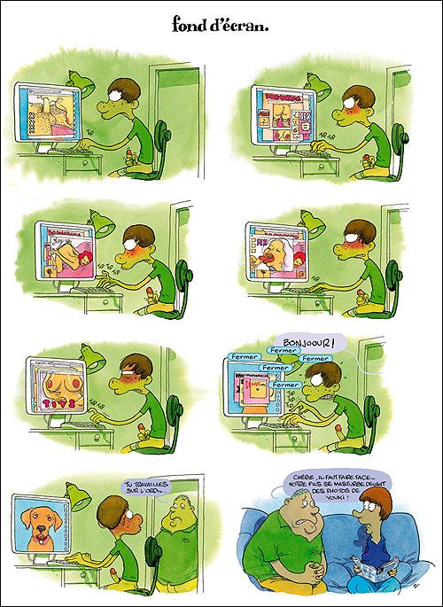 Titres de jeux vidéo pour adultes