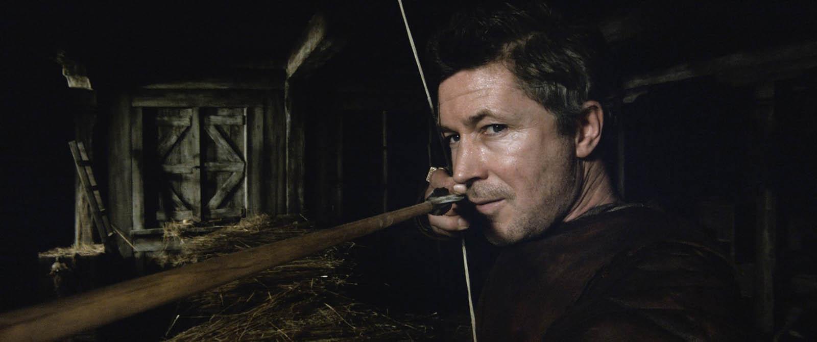i am legend film critique Brutal 'king arthur: legend of the sword' reviews: critics fart in film's general direction.