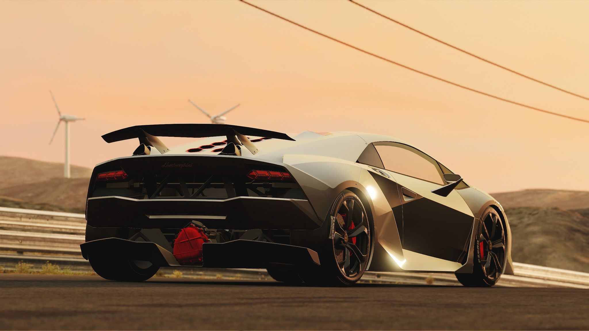 test project cars 2 pc ps4 xbox one page 1 gamalive. Black Bedroom Furniture Sets. Home Design Ideas