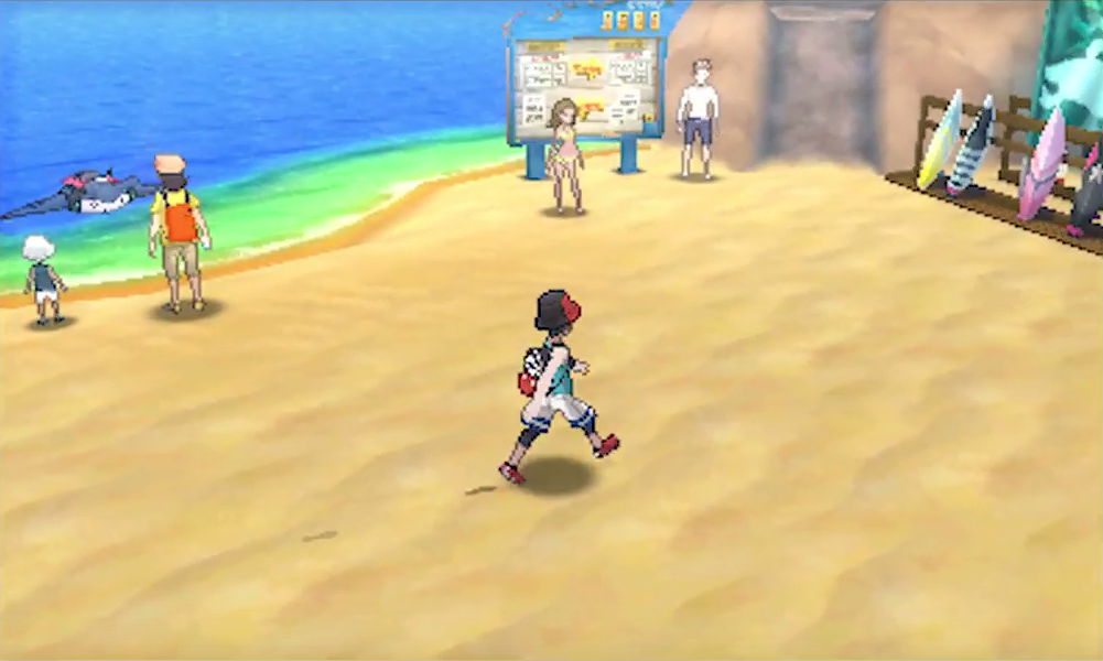 38429-pokemon-ultra-soleil-lune.png