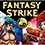 [Wii U] Fantasy Strike (Nintendo Switch)