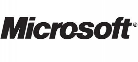 L'Arc Touch de Microsoft: une souris nouvelle génération