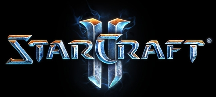 Record des ventes pour Starcraft II : Wings of Liberty