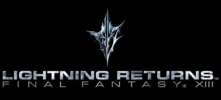 De nouvelles infos pour Lightning Returns : FFXIII