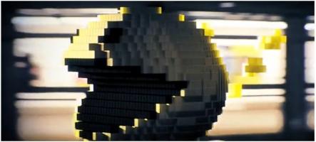 Pacman : 30 ans et de beaux projets qui l'attendent