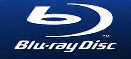 Le Blu-Ray passe à 128GB (et devient incompatible avec la PS3)