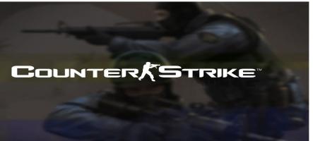 Allemagne : Counter Strike interdit de LAN et de Cybercafés