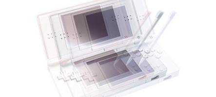 La 3D de la Nintendo 3DS pourra être désactivée