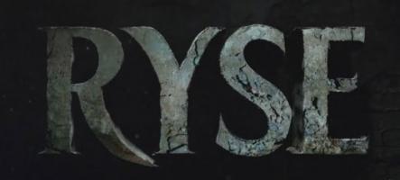 E3 : Ryse : Son of Rome se dévoile en vidéo
