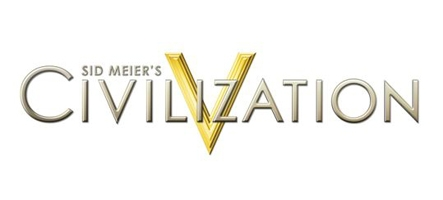 Civilization V (GamesCom)