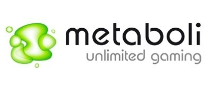 Metaboli lance son Pack Détente