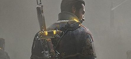 (Gamescom) The Order 1886 - La preview