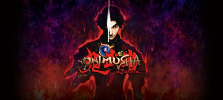 (TEST) Onimusha : Warlords (PC, ...