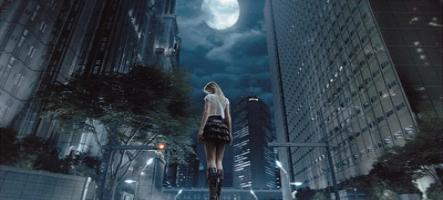 Final Fantasy XV avance bien