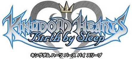 Pas de Kingdom Hearts 3 pour l'instant