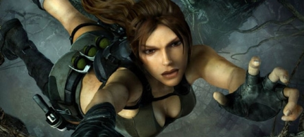 Vous saurez tout sur Lara Croft and the Guardian of Light