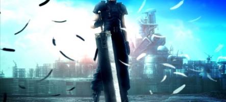 Les Final Fantasy préférés des japonais
