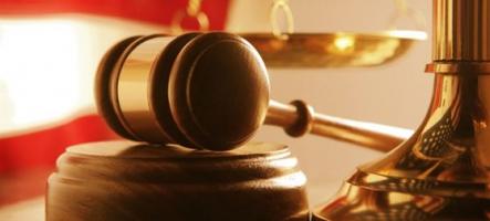 Un juge confisque sa console à un jeune délinquant