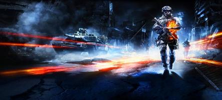 C'est la guerre des clics entre Activision et EA