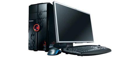Les ventes de PC en baisse pour le début 2011 en France